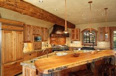 Log Home Pictures, Timber Frame Photos