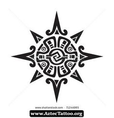 sun tattoo designs - Geometric Tattoo coolTop Geometric Tattoo 12 tribal sun tattoos meanings and symbols Inka Tattoo, Simbolos Tattoo, Samoan Tattoo, Tattoo 2017, Tattoo Leon, Peru Tattoo, Jagua Tattoo, Tattoo Maori, Tattoo Forearm