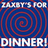 Zaxby's Is Coming To Oklahoma City!