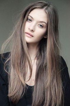『きれいなおねえさんは、好きですか。』pinterestで見つけた美女画像まとめ - NAVER まとめ Jacqueline Medeiros