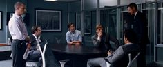 The Big Short: Pessimists Who Knew Too Much  The Granite Tower 1440×599 The Big Short Wallpapers (10 Wallpapers) | Adorable Wallpapers