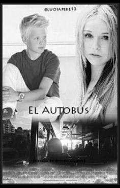 El Autobús. |CARSON LUEDERS| http://www.wattpad.com/108470746-el-autobús-carson-lueders-capítulo-4-la-rodilla?utm_source=web&utm_medium=tumblr&utm_content=share_reading&ref_id=18613838 <--- Nuevo capítulo :) |New Part| :)