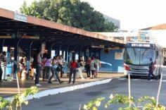 Prefeitura ativa amanhã internet gratuita nos oito terminais de transporte coletivo de Campo Grande