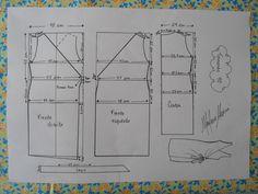 envelope-40-2.jpg (3264×2448)
