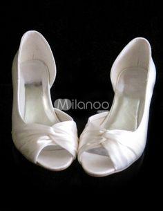 Die 30 Besten Bilder Von Schuhe Bridal Shoe Bhs Wedding Shoes Und