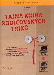 My Books, Cover, Montessori