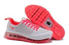 http://www.cheapfrees-tn-au.com/  Nike Air Max 2013 Womens  #Cheap #Nike #Air #Max #2013 #Women #Shoes #Fashion #Sports #High #Quality #For #Sale
