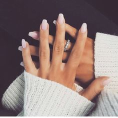@soclove perfect nail length