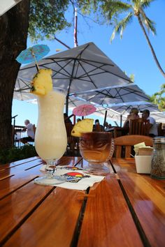 It's National Pina Colada Day. Tag someone you would love to be relaxing with and enjoying one with. Pina Colada, Aztec Empire, Puerto Rican Culture, Cocktails, G 1, Soy Wax Melts, Travel Planner, Dance The Night Away, How To Better Yourself