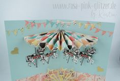 Stampin-up-landshut-caroussel-birthday-karusellkarte-horse-3-copy