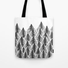 """Our quality crafted Tote Bags are hand sewn in America using durable, yet lightweight, poly poplin fabric. All seams and stress points are double stitched for durability. Available in 13"""" x 13"""", 16"""" x 16"""" and 18"""" x 18"""" variations, the tote bags are washable, feature original artwork on both sides and a sturdy 1"""" wide cotton webbing strap for comfortably carrying over your shoulder. Poplin Fabric, Hand Sewn, Original Artwork, Stress, Reusable Tote Bags, America, Stitch, Sewing, Shoulder"""
