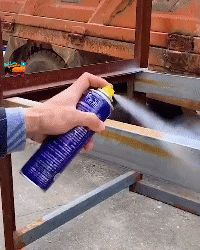 Glossy Chrome-Plating Fixer – pitayanutties Drill Set, Steel Plate, Steel Material, Chrome Plating, Door Knobs, Household, Paint, Picture Wall, Paintings