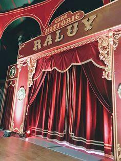 Idée de sortie à Barcelone : le cirque Raluy | Barcelone – Babymeetstheworld - Blog maman - Blog Voyages Blog Voyage, Time Travel, Barcelona, Travel