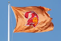 Original Tampa Bay Buccaneers
