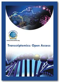 Transcriptomics is an international, peer-reviewed journal elaborating the application of DNA microarray,expression profiling, cellular differentiation. Transcriptomes is used to understand the molecular mechanisms and signaling pathways of human embryos.