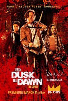 from-dusk-till-dawn-poster-robert-patrick-brandon-soo-hoo-madison-davenport-