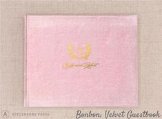 The most beautiful and unique wedding invitations, RSVP cards, and other wedding stationery available in Ireland, the UK and worldwide. Unique Wedding Invitations, Wedding Stationery, Guestbook, Wedding Guest Book, Velvet, Cards, Candy, Maps, Playing Cards