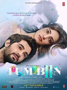 Bollywood movie Tum Bin 2 Box Office Collection wiki, Koimoi, Tum Bin 2 cost, profits & Box office verdict Hit or Flop, latest update Budget, income, Profit, loss on MT WIKI, Bollywood Hungama, box office india