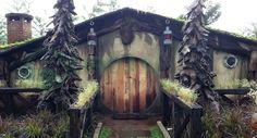 Farmhouse Lembang - #Bandung #Indonesia