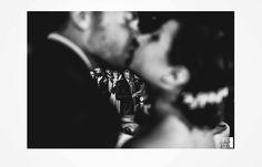 Their Dad  https://fotographare.wordpress.com/2015/09/06/marzamemi-in-love/