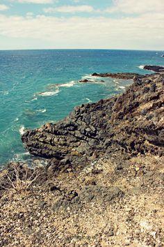 Tenerife.  #photography