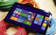 Güncellendi! Windows 8.1 PRO Temiz Kurulum Format enpedi-Windows 8