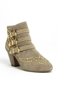 Ash 'Joyce' Boot available at #Nordstrom