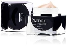 Predire Paris Cellulite Skin Tightening & Tissue Bonding Cream (Rich Vitamin E & Retinol) Cellulite Remedies, Acne Remedies, Vitamin E, Subcutaneous Tissue, Sun Damaged Skin, Stretch Mark Cream, Organic Argan Oil, Oxidative Stress, Liquid Gold