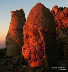 Bildergebnis für Nemrut Türkei Bilder kostenfrei