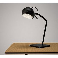 Stand Alone Table Lamp | Jacco Maris