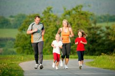 Vigorous exercise like fast running might be harmful to your health over time, and light jogging is best for longevity, according researchers from the Copenhagen City Heart Study. Fitness Motivation, Fitness Tips, Health Fitness, Running Motivation, Fitness Quotes, Fitness Inspiration, Family Fitness, Kids Fitness, Personal Fitness