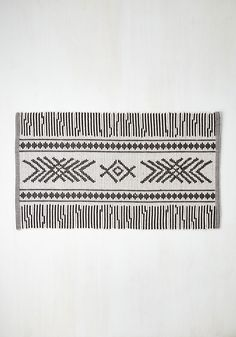 Home & Gifts - Stampede of Approval Rug