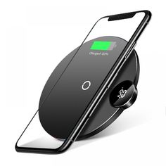 79651f31252 iPhone X Wireless Charging Price: 24.10 & FREE Shipping #beautiful  #love #