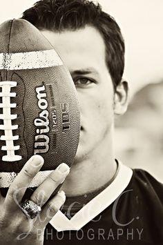 See more ideas about guy senior poses, guy senior portraits and senior guys Football Senior Pictures, Football Poses, Country Senior Pictures, Male Senior Pictures, Senior Photos, Sport Football, Senior Pics Boys, Softball Pics, Volleyball Pictures