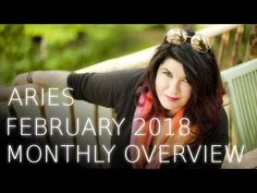 capricorn weekly astrology forecast 24 november 2019 michele knight