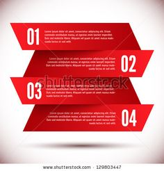 Find Banner Design Template stock images in HD and millions of other royalty-free stock photos, illustrations and vectors in the Shutterstock collection. Thousands of new, high-quality pictures added every day. Template Web, Templates, Banner Design, Brochure Design, Logo Design, Banner Images, Ui Web, Postcard Design, Plan Design