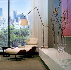 lombard and jack #interiors #masculine #decor #arhitektura+  (3)