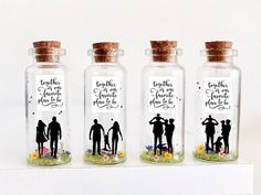 Family Gift for Husband Together is Our Favorite Place to Be Personalized Christmas Ornament Romantic Anniversary Gift Unique gift Family Personalised Gifts For Girlfriend, Girlfriend Anniversary Gifts, Personalized Family Gifts, Unique Anniversary Gifts, Romantic Anniversary, Diy Gifts For Boyfriend, Personalized Christmas Ornaments, Gifts For Husband, Unique Gifts Family