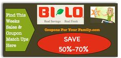BiLO Coupon Matchups April 1 - 7:  FREE Carnation Evaporated Milk, $0.67 Chobani Greek Yogurt, $0.74 Hefty Easy Grip Party Cups and more : #BiLo, #GroceryStores, #Stores Check it out here!!