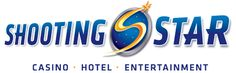 Our featured company of the week is Shooting Star Casino! They currently have many opportunities available (entry-level to management), and you can apply to their job postings here:    http://www.casinocareers.com/jobsearchadvanced.php?employer=Shooting+Star+Casino  Good luck Job Seekers and thank you Shooting Star Casino for being such a valued Client!    #casino #jobs #casinocareers #work #opportunities #casinojobs