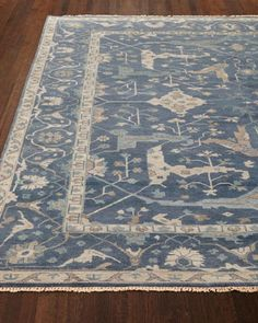 10 Best Rugs Images Home Furnishings Home Furniture Neiman Marcus