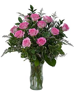 Antioch Florist - Order flowers online from your florist in Antioch CA. Antioch Florist offers fresh flowers and hand flower delivery right to your door in Antioch. Birthday Flower Delivery, Happy Birthday Flower, Flower Delivery Service, New Baby Flowers, Month Flowers, Lotus Flowers, Summer Flowers, Fresh Flowers, Get Well Flowers