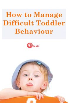 Get to understand tantrums in children. Read about different types of tantrums. Find out how to prevent and avoid tantrums. Peaceful Parenting, Natural Parenting, Gentle Parenting, Parenting Advice, Foster Parenting, Parenting Quotes, Toddler Behavior, Bedtime Routine, Parenting Toddlers