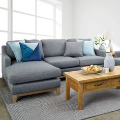 Catherine 3 seater sofa