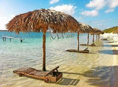 Que tal sair da rotina para explorar o que as praias cearenses têm de melhor?