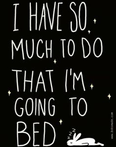 30 Ideas For Funny Life Quotes To Live By Hilarious Totally Me Words Quotes, Me Quotes, Funny Quotes, Sayings, Sleep Quotes, Wisdom Quotes, Great Quotes, Quotes To Live By, Inspirational Quotes