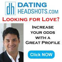 Online dating tips tricks-in-Bluff