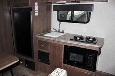 2016 New Forest River PALOMINI 180FB Travel Trailer in Colorado CO.Recreational Vehicle, rv, 2016 Forest River PALOMINI180FB, Off Road Package, Pinto Package, Torsion Axles, TV Cable Prep,