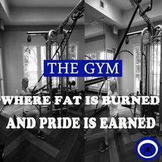 #MotivationalMonday by #CoreXRipFit.. Stay connected! #MondayMotivation #Corex #Florida #US #Gym