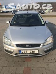 Ford Focus | Sauto.cz Ford Focus, Vehicles, Car, Vehicle, Tools